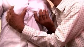 sexy funy video in hindi/urdu new best whatsapp video