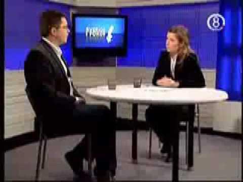 SD I MEDIA: Sverige i FOKUS, del 2