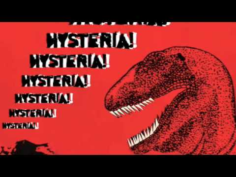 sick-boy---hysteria!-(motor-remix)