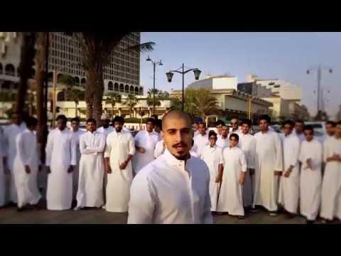 فيديوكليب | قولومين | SLOW MOE | GULO MEEN