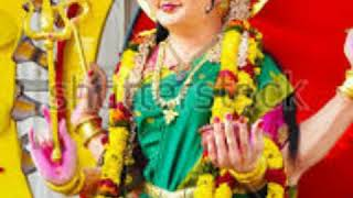 Aaye mahamaye-Rishi