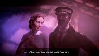 FULL GAMEPLAY 11-11 Memories Retold (WWI Story Game, Beautiful Art, 2018)
