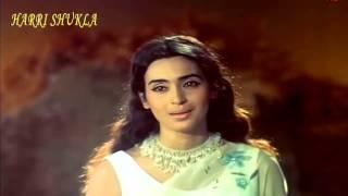 JIS PATH PE CHALA  Film Yadgar