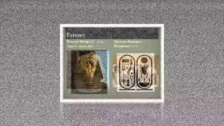 Презентация на тему Цивилизации Древнего Востока