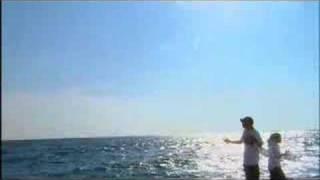 九州男 PV 少年⇔未来 ~映画のようなメモリー~ thumbnail