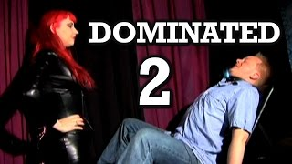 Joe Gets Dominated 2 (Classic) (Last Episode)