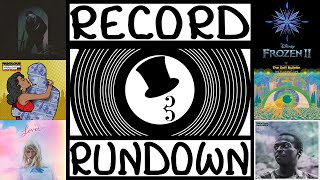 Download Record Rundown (December 10, 2019) Mp3 and Videos