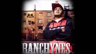 Ranchynes - El Resentido - Abril 2013