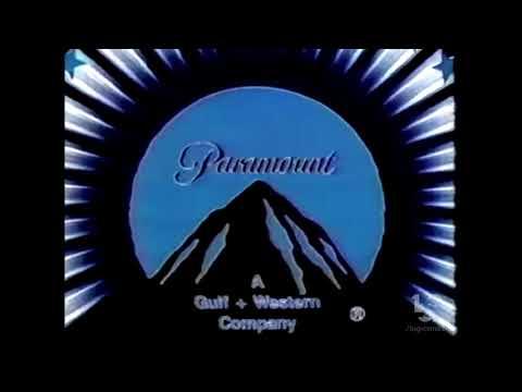 Gary Nardino Productions/Paramount Video (1985)