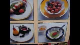Лучшие кулинарные книги! Самые интересные рецепты!(, 2012-11-03T08:39:16.000Z)