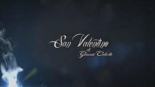 Gianni Celeste - San Valentino (Official Videoclip)