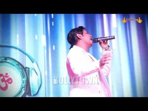 Kaisa Hai Dard Mera  song lyrics