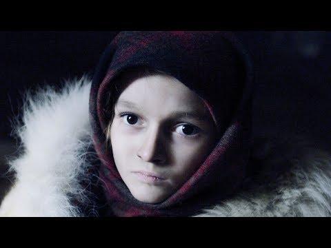 Война Анны — Трейлер (2019)