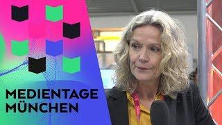 How to handle alternative facts? Åsa Wikforss