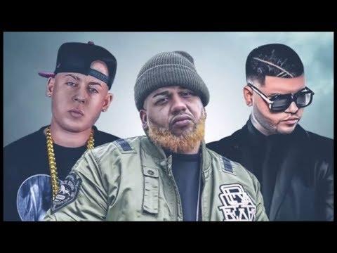 Bum Bum Remix - Cosculluela Feat. Farruko & Franco El Gorila l Reggaeton Nuevo 2014