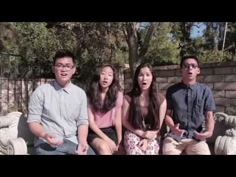 Chinese Song Project -
