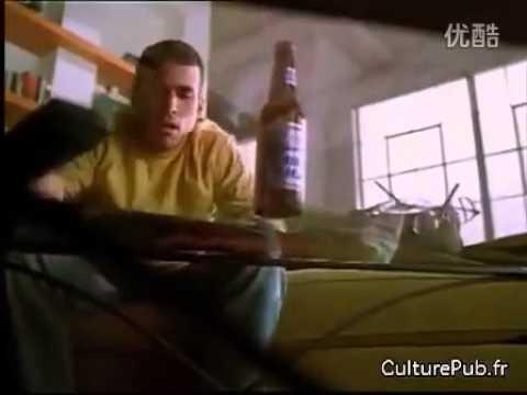 视频: 『开心广告』10-都是啤酒惹的祸