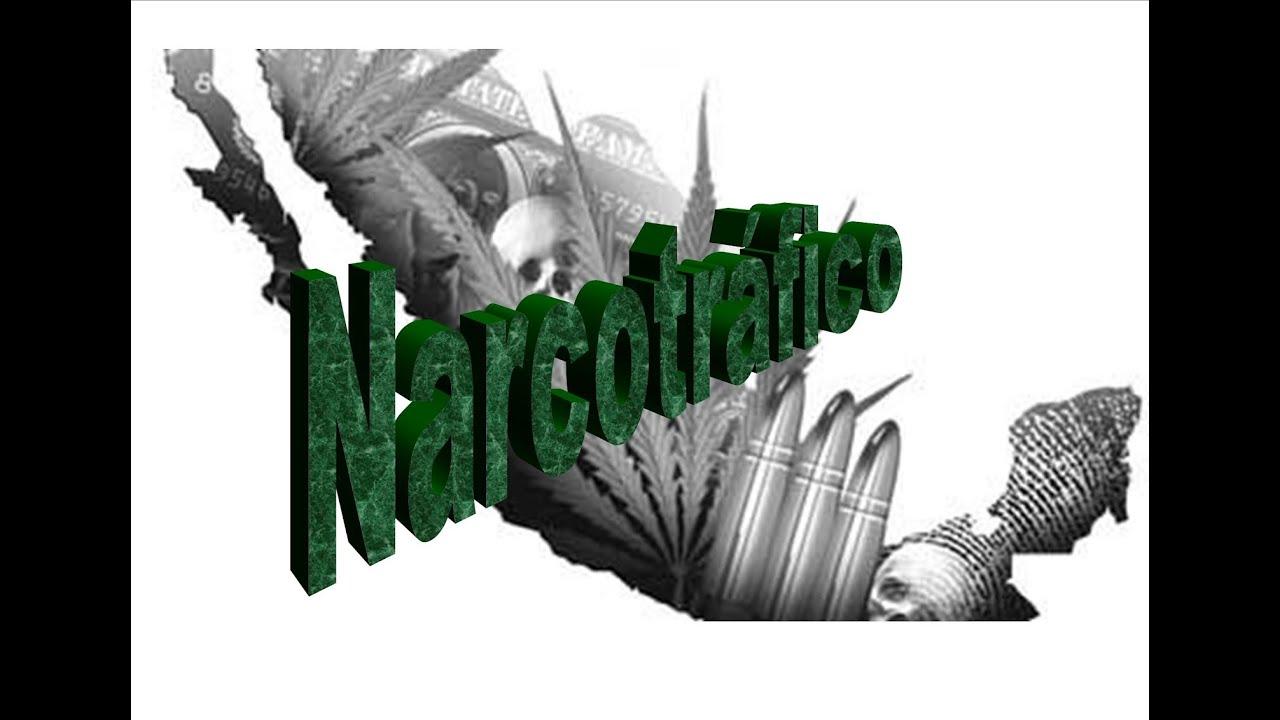 Narcotráfico: Últimas Noticias de Narcotráfico