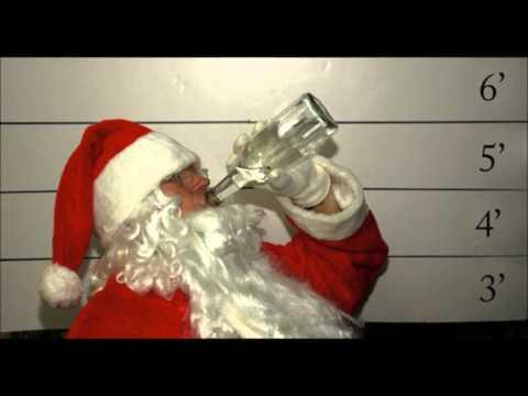 Sparki Dee - XMAShup 2015 - Christmas - Drum n Bass - UK Hardcore Mix -