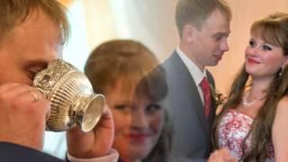 Елена и Павел  п Ромоданово