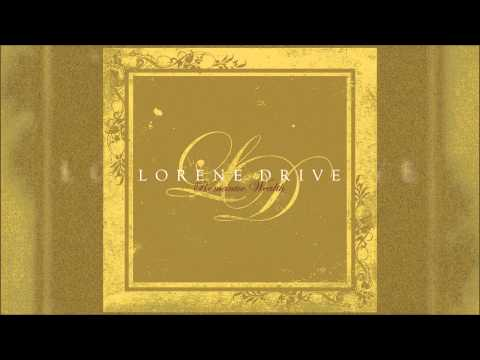 Lorene Drive - Romantic Wealth (Full Album)
