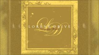 Lorene Drive - Romantic Wealth (Full Album)