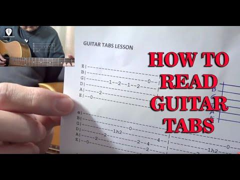 Pagdating ng panahon chords no capo beginner
