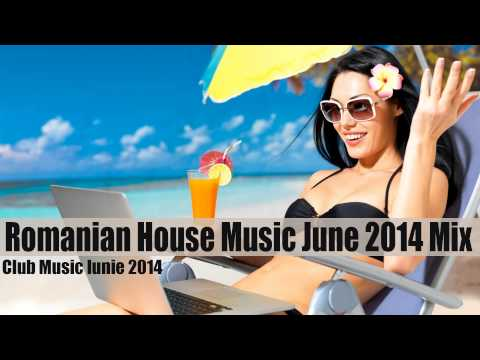 romanian-house-music-june-2014---club-music-iunie-2014
