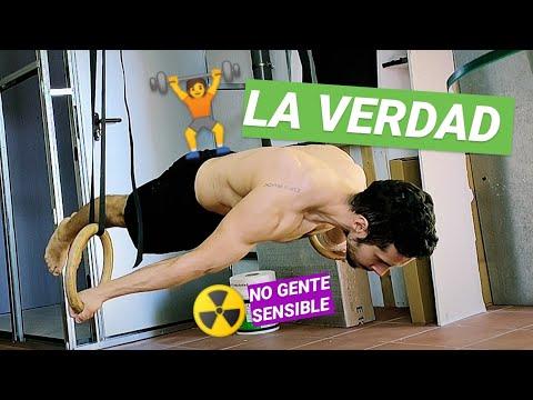 RUTINA MIÉRCOLES/ GLÚTEOS REDONDOS, GRANDES Y FIRMES SIN EQUIPO/ PECHO EN CASA/ Adryán Medellín from YouTube · Duration:  41 minutes 4 seconds