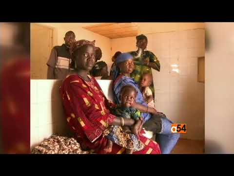 United Nations Peacekeeper Allegations in Central African Republic