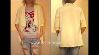 Купить модный женский пиджак(, 2015-04-28T05:47:03.000Z)