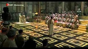 Römer Filme