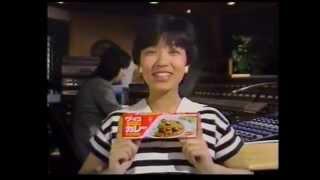 メモ※ 1982年8月 録画:SONY SL-F11 (βⅡ) ノーマルトラックモノラル ...