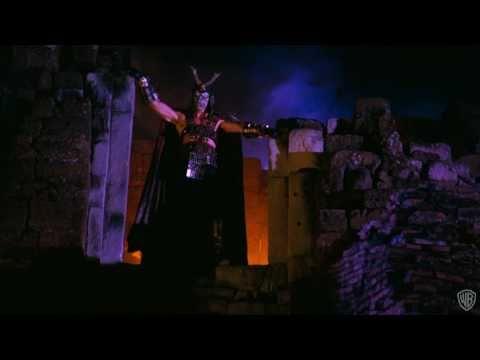 Mortal Kombat: Annihilation 1997  Final down