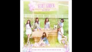 A Pink (에이핑크) - Lovely Day (Audio)