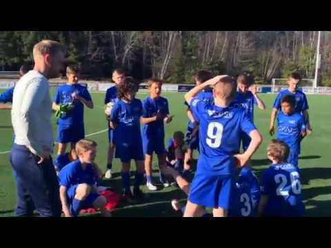 Seacoast United Soccer Club Tryouts 2016/17