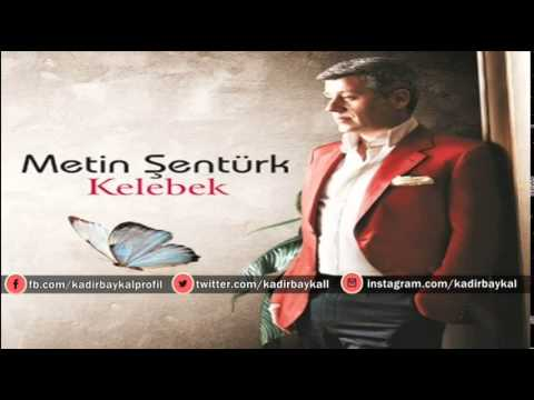 Metin Şentürk-Her Ayrılık Bir Vurgun
