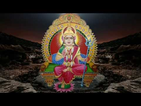 SaDhI Maa - Alaap by Gaman