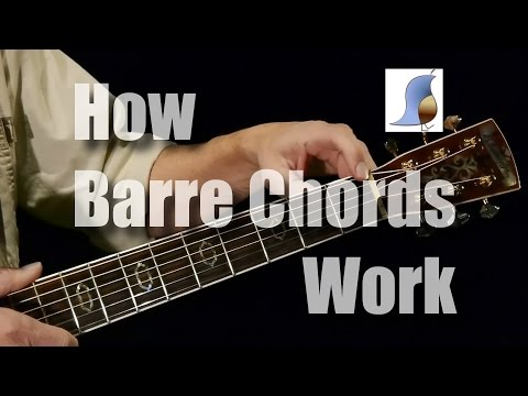 how-barre-chords-work---guitar-lesson