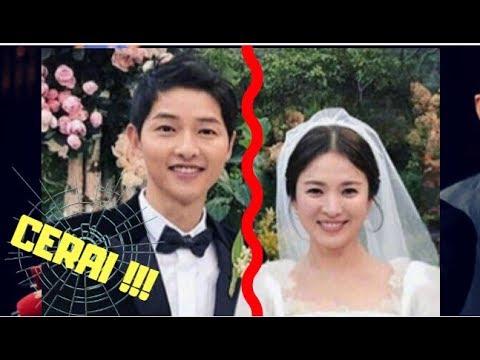 song-joong-ki-gugat-cerai-song-hye-kyo-!!!-ini-penyebabnya