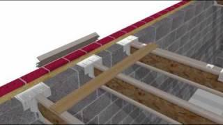 Rapid Build Floor