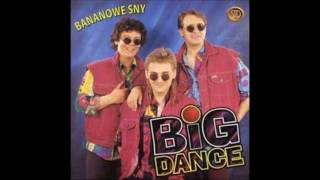 Big Dance - Stefan