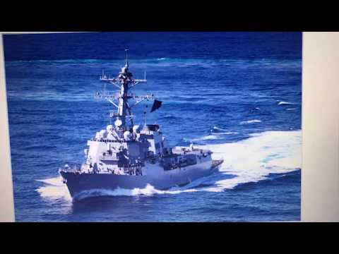 2/21~NAVY ADMIRAL CONFIRMS! SOUTHERN FLORIDA NOW BEING OVERRUN!