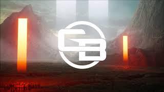 Eddie Thoneick & Kurd Maverick - Reckless (Extended Mix)