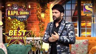 आख़िर क्या किया Archana Ji ने Lockdown में?   The Kapil Sharma Show Season 2   Best Moments