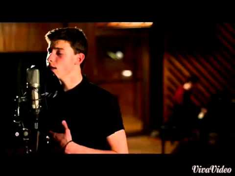 Shawn Mendes ~ Drunk In Love(Cover)