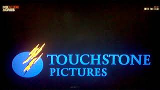 Touchstone Pictures (2000)
