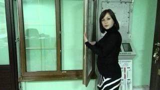 Пластиковые окна Днепропетровск. Ламинированные окна Днепропетровск(Преимущества ламинированных окон и способ изготовления., 2013-12-07T10:34:06.000Z)