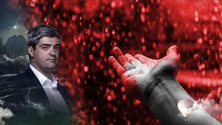 Предвестники апокалипсиса. НИИ РЕН ТВ (12.05.2020).
