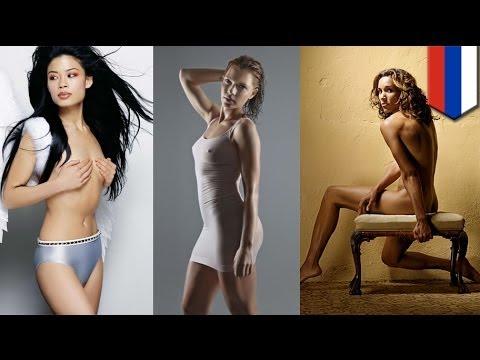 foto-devushek-figuristok-bikini-porno-foto-vel-sski